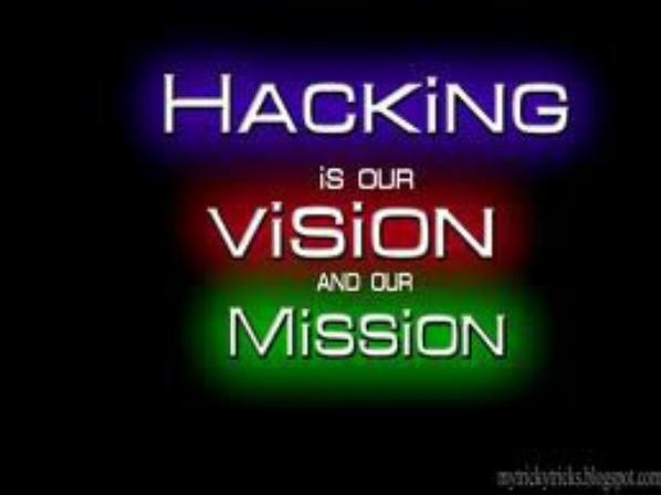 Professional hacker for hire??? - Aprofessional hacker for hire???
