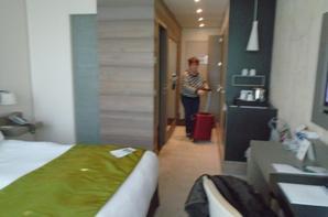 Casino  de Ribeauvillé  suite 1