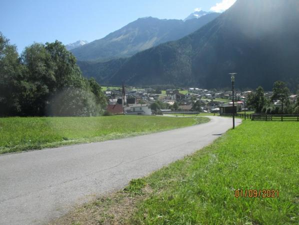 Autriche - 2 -