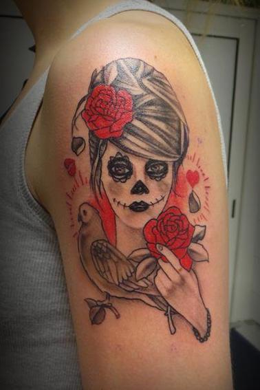 Royal Tattoo Studio