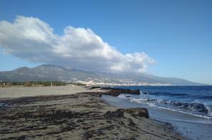Corse, jour 8 : découverte de la Marana