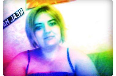 Webcam fun 2