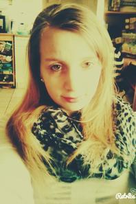 nouvelle photo <3