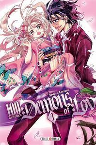 gallery de photo de manga