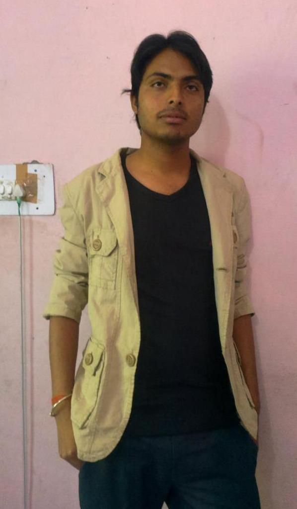 its my pic....@@
