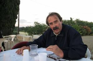"""Thézan-des-Corbières La fête en musique... .gisc réservoir d'Artistes """" Action solidaires,Humanitaires  INTERVENANTS GISC """"MERCI pour votre belle prestation """"lakhdar"""