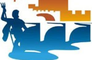 MERCI AU PARTENAIRES POUR LEURS SOUTIENTS AUX PROJETS :DEPUIS NOVEMBRE GISC RESERVOIR D'ARTISTES :ACTION HUMAINES ET TU MONTES SUR SCÈNE DEPUIS NOVEMBRE 2006