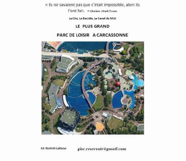 APPEL À PROJET 2014:  LE GRAND DÉFI DU « Mieux vivre ensemble et du Bien Vieillir  à Carcassonne