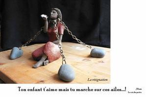La France que j'aime pays de mon enfance .lakhdar/Slam