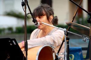Tutti Mesclat,  Un joyeux mélange de 6 musiciens d'horizons différents