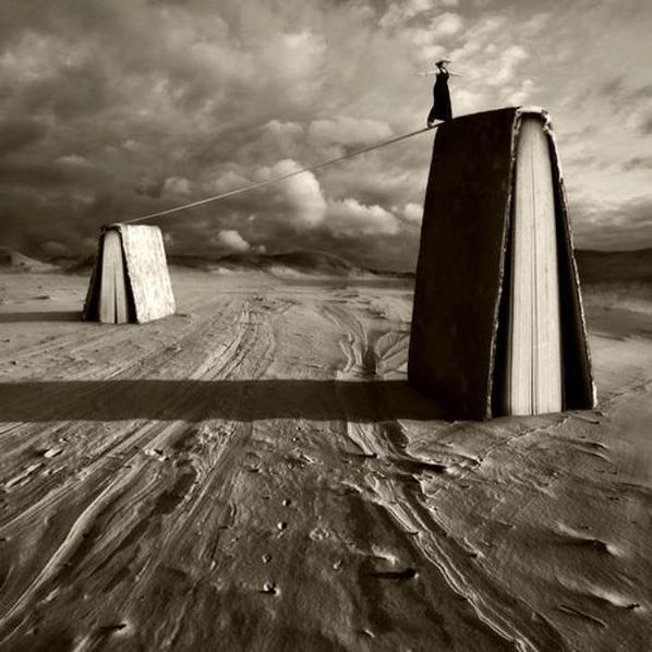 Donne Moi Ton Livre et prend le Mien....!  AU CAP CINÉMA :PROJET GISC /RESERVOIR D'ARTISTES