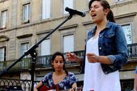 La France a un incroyable talent : Pré-sélection :CASTING