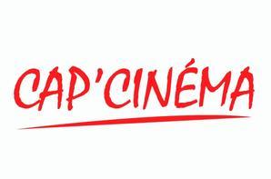 Réunion :gisc /reservoir d'artistes: événements 2016  Samedi 16 Janvier 2016 :18H00 :dans le hall de cap cinéma