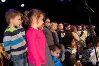 •Autant de raisons de se mobiliser pour les personnes malades et leur famille ! Tout ensemble au festival des jeunes slameurs  contre Alzheimer tu n'auras pas mon c½ur   06/07 Avril 2016 •au chapeau rouge à Carcassonne • à l'occasion du  09° forum GISC contre Alzheimer