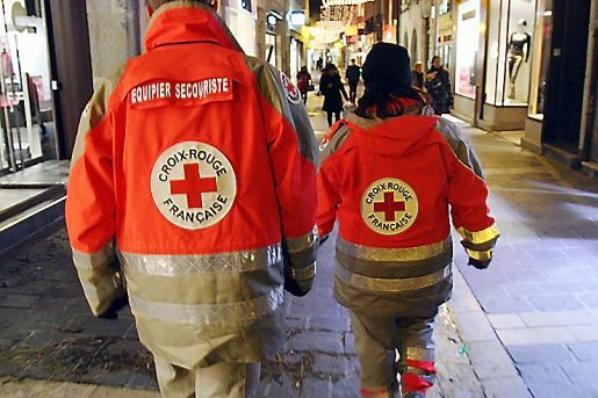L'Aude se mobilise pour soutenir nos amies du nord qui souffrent au quotidien suite aux inondations du nord de la France
