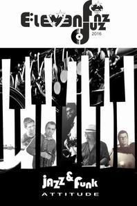 Aujourd'hui 8 concerts sur la place Carnot a carcassonne fête de la musique avec le gisc