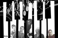 FESTIVAL MANDELA. Contre l'isolement.  A L'occasion du  10 ème FORUM GISC DU 27/28 / 29 AVRIL 2017 GISC:  RESERVOIR D'ARTISTES .Carcassonne