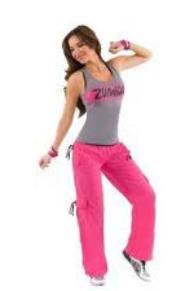 Pantalon zumba - Blog de EspaceDanse31 c85acc3af5d