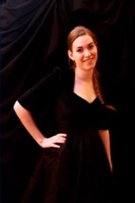 Les candidates à l'élection de Miss Saint Pierre et Miquelon