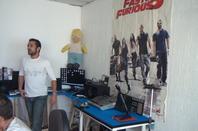 yannidan devient animateur radio sur radio sur sur aix en provence
