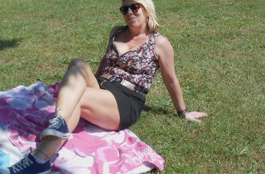 mode detente aujourdhui  34 degré😎🌞🌞 bisous bisous mes amis profitez bien du soleil 😘😘😘😘😘😘
