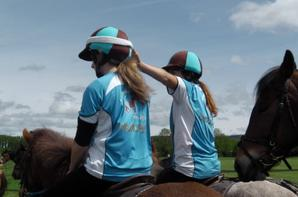 cluny 2015 pony games