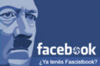 no a la censura en facebook