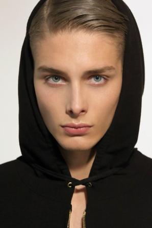 fashionmodel 01