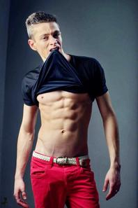 beauty masculin 02