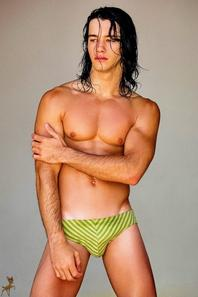 beauty masculin 03