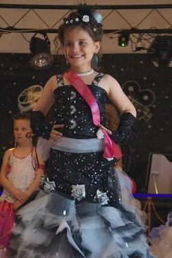 les miss au grand coeur samedi 25 mai 2013 élu 2éme dauphine