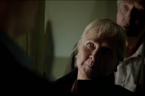 The ordinary parents of Sherlock