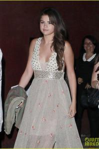 Justin Bieber & Selena Gomez: Bo Burnham's Comedy Show