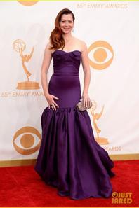 Emmys Awards 2013 !