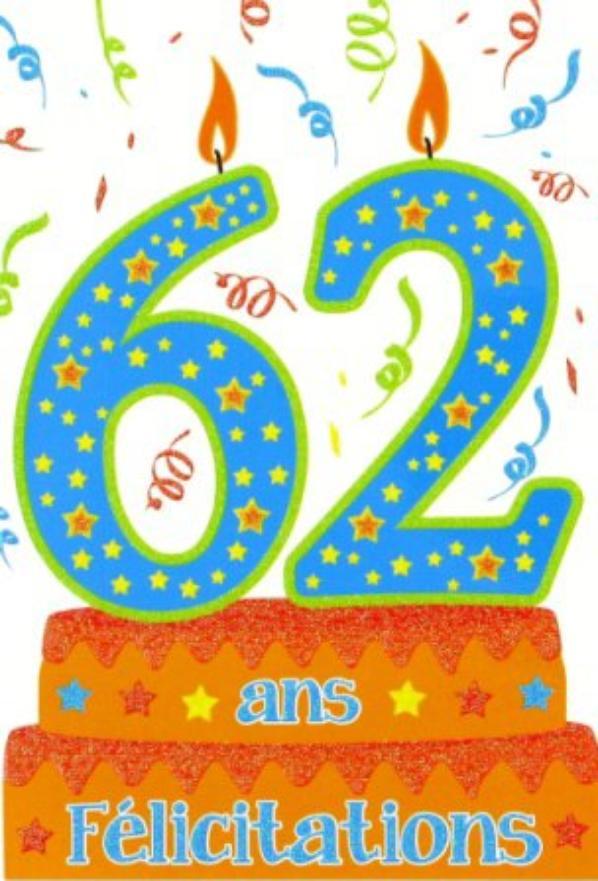 Joyeux Anniversaire Daniel Bisous Blog De Loune471