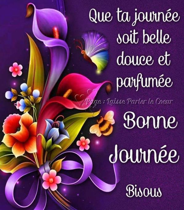 Bonjour Blog De Loune471