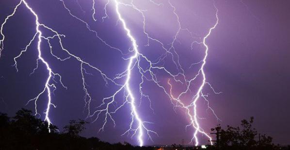 meteo de bourgogne
