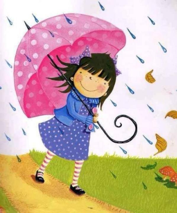 """eh oui l""""ete s""""en va pour laisser l""""automne arriver demain"""