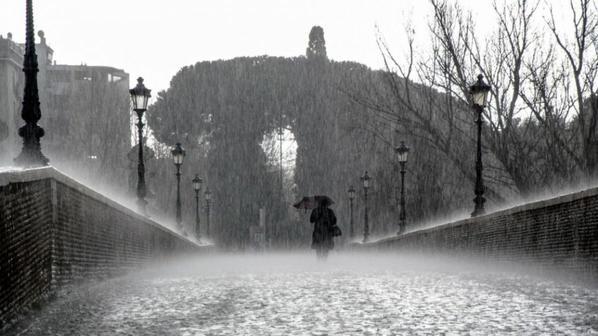 Les prévisions de Météo France pour ce dimanche 3 novembre