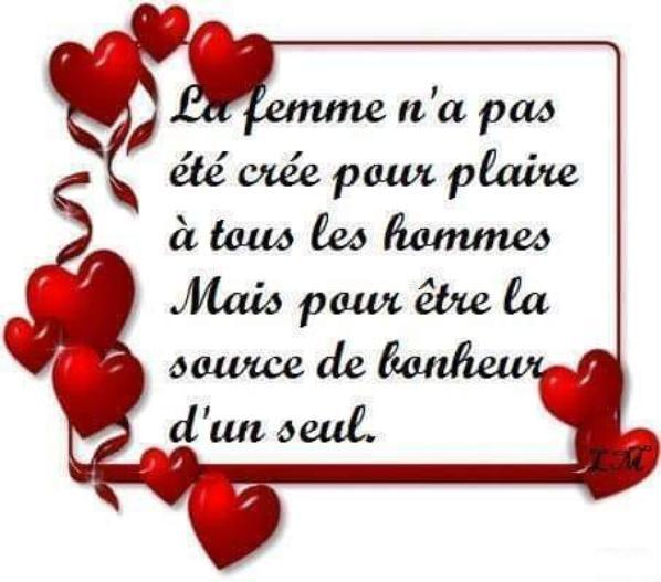 """ah ce mot """"""""amour'''''"""