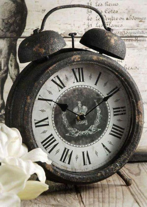 """ce mot """"""""le temps ''"""