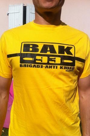 BAK 93  ..... YOU WANT !!!! WE GOT  !!!!!