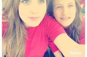 Mes Amourss ღ