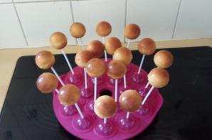 pop cake