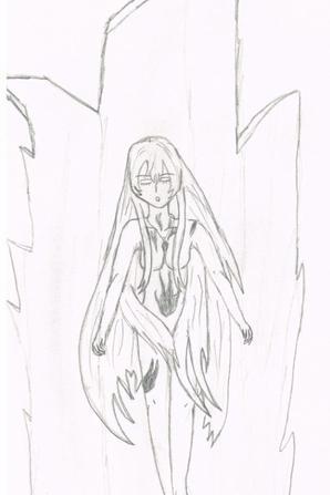 d'autres dessins (mais je fait juste ca moi !)