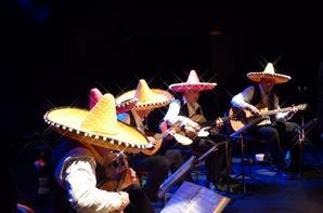Concert au CMCL.... la suite