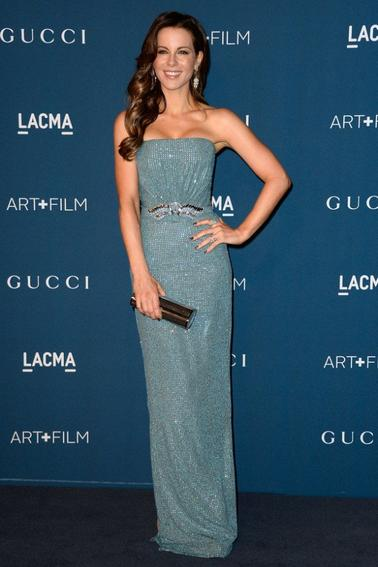 LACMA 2013 ART + FILM GALA