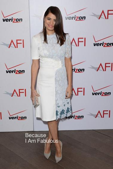 AFI AWARDS LUNCHEON 2014