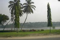 Abidjan bd lagunaire