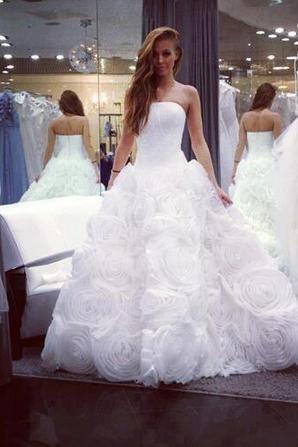 It's Wedding Time !